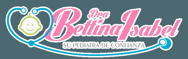 Dra. Bettina Isabel Morales