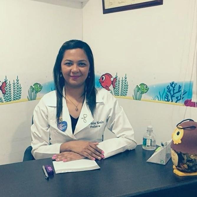 bettina-isabel-pediatra-cartagena